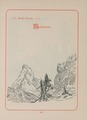 CH-NB-200 Schweizer Bilder-nbdig-18634-page321.tif