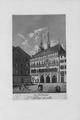 CH-NB-Neujahrsgruss aus Basel-nbdig-18576-page019.tif