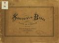 CH-NB-Souvenirs de Berne-nbdig-18065-page001.tif