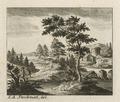 CH-NB - -Landschaft- - Collection Gugelmann - GS-GUGE-2-f-69-3.tif