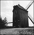 CH-NB - Lettland- Landschaft - Annemarie Schwarzenbach - SLA-Schwarzenbach-A-5-16-176.jpg