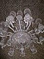 CHOWMAHALLA PALACE-Hyderabad-Dr. Murali Mohan Gurram (58).jpg