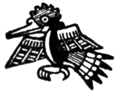 COM V1 D101 2 Woodpecker.png