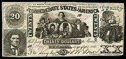 CSA-T20-$20-1862.jpg