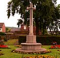 CWGC Cross of Sacrifice Eston Cemetery.jpg