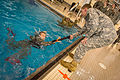 CWST, Combat Water Survival Test 150129-A-ZU930-013.jpg