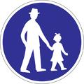 C 9 - Cestička pre chodcov.png