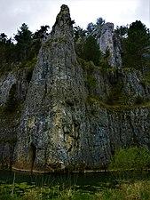 Cañon del Rio Lobos-Soria-Spain (3).jpg