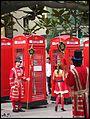 Cabinas telefónicas - London phone booths (4819662108).jpg