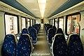Cabine voyageurs BDe 4-4 7 - Les Ponts-de-Martel (28031536553).jpg