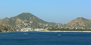 Cabo San Lucas overview.jpg