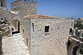 Caccamo Castle 15.jpg