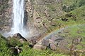 Cachoeira Casca d'Anta na Serra da Canastra (3839).jpg