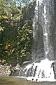 Cachoeira do rosario2.JPG