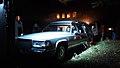 Cadillac Brougham Miller Meteor Hearse Bj 1992 04.jpg
