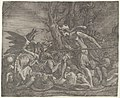 Cadmus fighting the Dragon MET DP855010.jpg