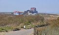 Cadzand Dunes R07.jpg