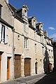Caen ruebicoquet 10.JPG