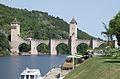 Cahors - 02082013 - Pont Valentré.jpg