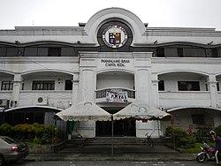 Cainta, Rizal jf4100 09.jpg