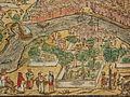 Cairo* (1600) a detail.jpg