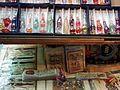 Cairo Khan El Khalili glass ware.jpg