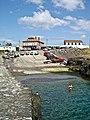 Cais da Ponta dos Biscoitos - Ilha Terceira - Portugal (4000035073).jpg