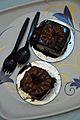 Cakes - Ganache Pastry - Howrah 2014-10-09 9580.JPG