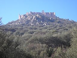 Calatrava Castle.view 1.jpg