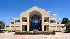 Calcasieu Parish Public Library.jpg