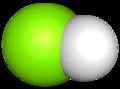 Calcium-monohydride-3D-vdW.png