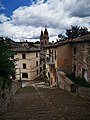 Caldarola veduta 07.jpg