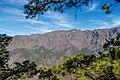 Caldera de Taburiente - View from Mirador Lomo de las Chozas 01.jpg