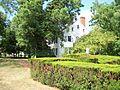Caleb Smith House Museum.JPG