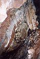 California-Murphys-Mercer cave1.jpg