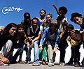 Calima band.jpg