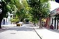 Calle 2 de Mayo - panoramio.jpg