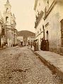 Calle España, Salta, 1880.jpg