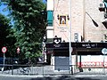 Calle San Jacinto 01.jpg