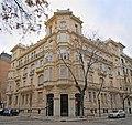 Calle de Fortuny nº 35 (Madrid) 01.jpg