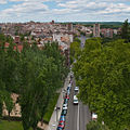 Calle de Segovia (Madrid) 02.jpg