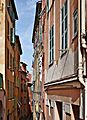 Calle de niza-2009.JPG