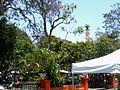 Calles y sitios de interés en el centro de Coatepec, estado de Veracruz. 03.jpg
