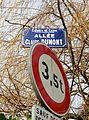 Caluire-et-Cuire - Allée Claude-Dumont.jpg