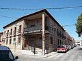 Camarma Centro Social y Cultural.jpg