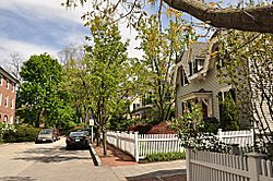 Cambridge Ma Residential Property Tax Exemption