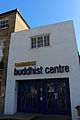 Cambridge Buddhist Centre, Newmarket Road.JPG
