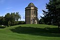 Cambuslang, Dovecot at Western Golf Course (K5IM9749 v1).jpg