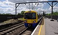 Camden Road railway station MMB 16 378212.jpg