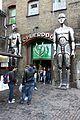 Camden Town (6418614249).jpg